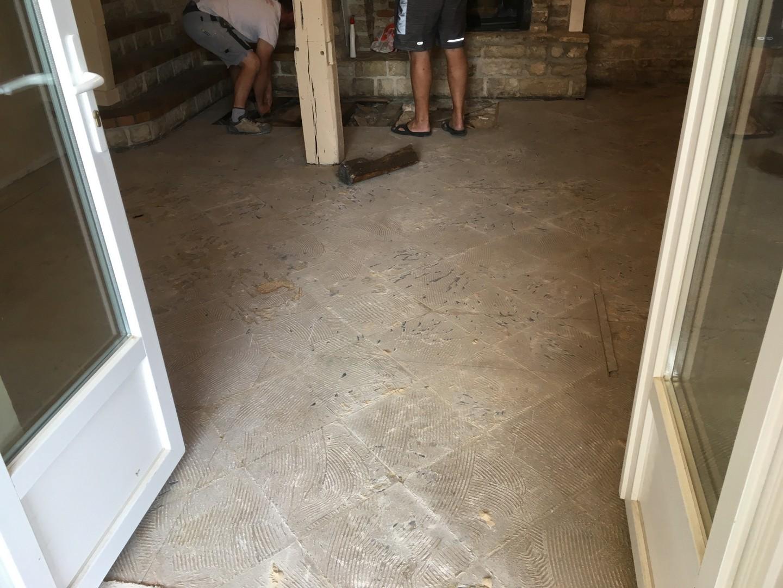 Carrelage Sol Interieur Renovation carrelage intérieur - simode-brisson maÇonnerie renovation